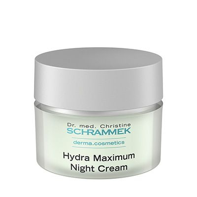 hydra-maximum-night-cream.jpg